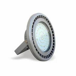 90W LED High Bay Light
