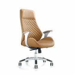 Sapphire-F007A Chair