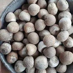 Areca Nut, 65 Kg