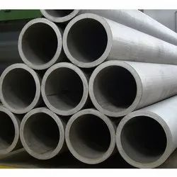 Nickel 201 Pipes & Tubes