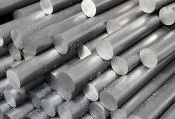 Stainless Steel 310 Rods Bar