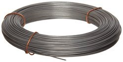 Galvanised GI Wire