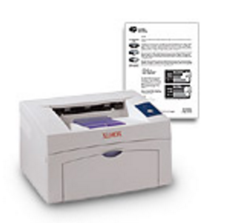 XEROX 3117 PRINTER DRIVERS FOR WINDOWS 10
