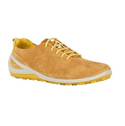 GC 1376114 Camel Shoe