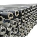 API 5DP Gr G105 Drill Pipe