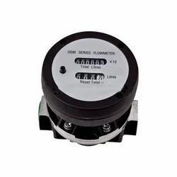 OGM Series Diesel Flow Meter