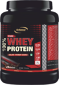 100% Pure Whey Protein Powder