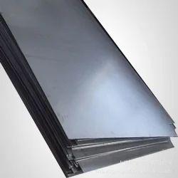690 Inconel Plate