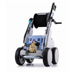 Quadro 11/140 TST Water Jet Cleaner