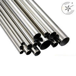 Slot 16 SS Pipe