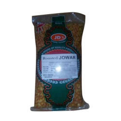 JD''s Roasted Jowar, 100 Grams