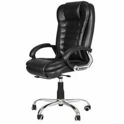 Official Ergonomical Chair