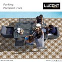 Parking Vitrified Tiles
