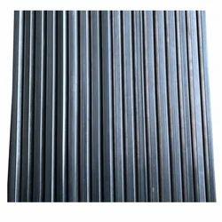Grade 1 Titanium Square Bars