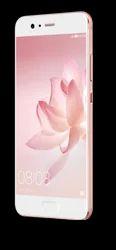 Huawei P10 Phone