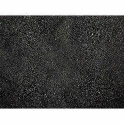 Black River Sand, Packaging Type: Truck Load, Grade: Regular