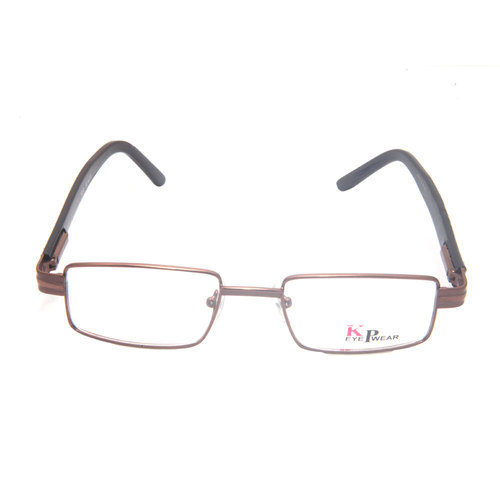 Classic Full Rim Eyeglass at Rs 100 /piece | Chashma Frame, Chashme ...