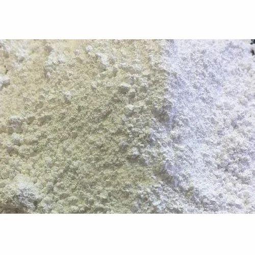 White Marble Powder Rs 1 35 Kilogram S Signature
