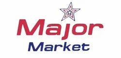 Major Market