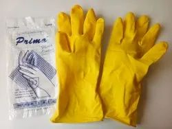 Pro Safe Household Gloves