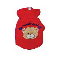 Cradle Bear Baby Bottle Covers