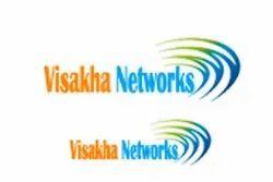 Wired BSNL Broadband Internet Service, Unlimited, Wireless LAN