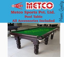 Pool Table Classic Online Model