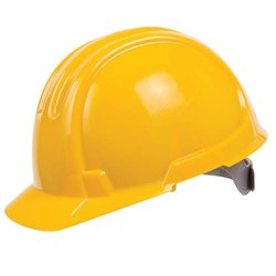Safety Helmets, For Head Protection Gear
