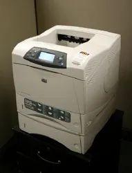 Xerox Machines, Warranty: Upto 1 Year