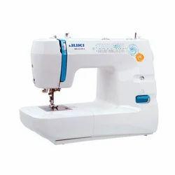 HZL-357ZP-C Electric Sewing Machine
