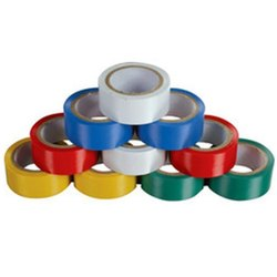 Industrial PVC  Self Adhesive Tape