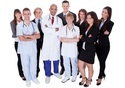 Hospital Recruitment Services