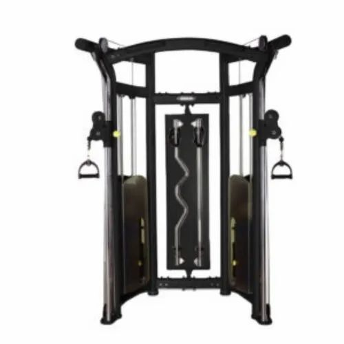 TP-7505 A Functional Trainer