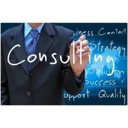 Management Consultancy Service, in Pan India