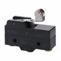 Honeywell Large Basic Micro Switches
