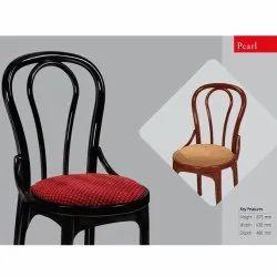 Pearl Supreme Cushion Chair