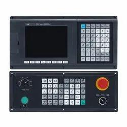 Fanuc CNC Controller