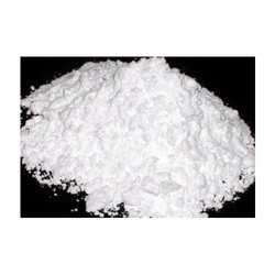 Calcite Powder, 20,40 And 50 Kg ,Packaging Type: HDPE Bag