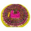 Festival Chaniya Choli Dress