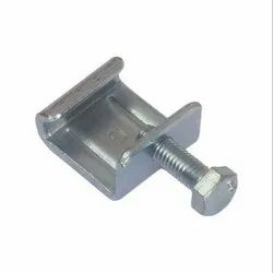 Duct G Clamp