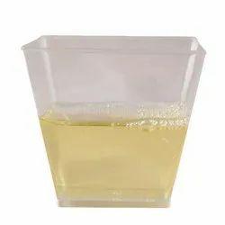 Detergent Alpha Olefin Sulfonate Liquid
