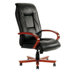 CEO Rotatable Chair