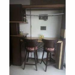 at home bar furniture. Mini Bar Furniture At Home
