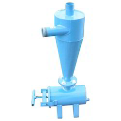 Hydro Cyclone Filter