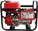 GE - 2400 P / PS