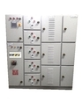 Commercial and Industrial APFC Panels