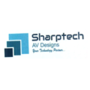 Sharptech AV Designs