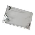 BOPP Bag With Metalize Print