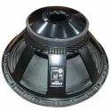 900 W Lf18g401 Powered Speaker
