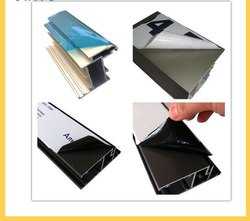 Protection Film For Alumimium Composite Panel